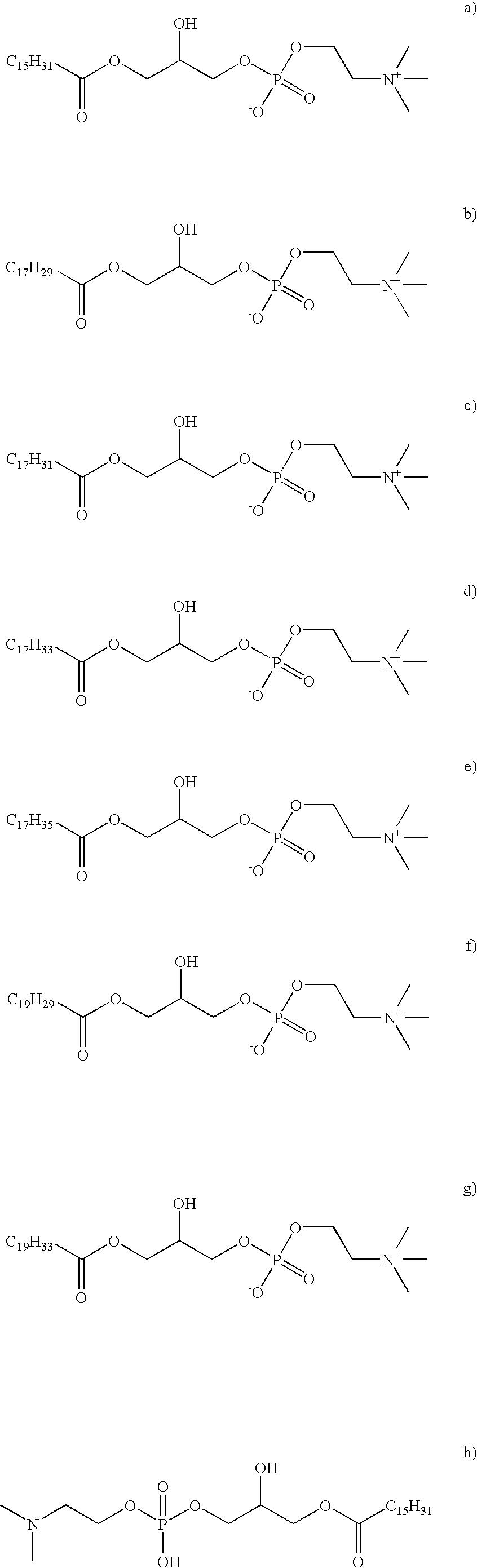 Figure US20090127454A1-20090521-C00188