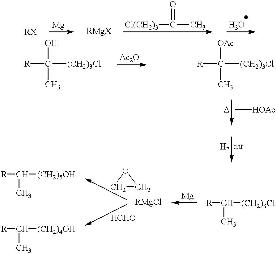 Figure US06326348-20011204-C00029
