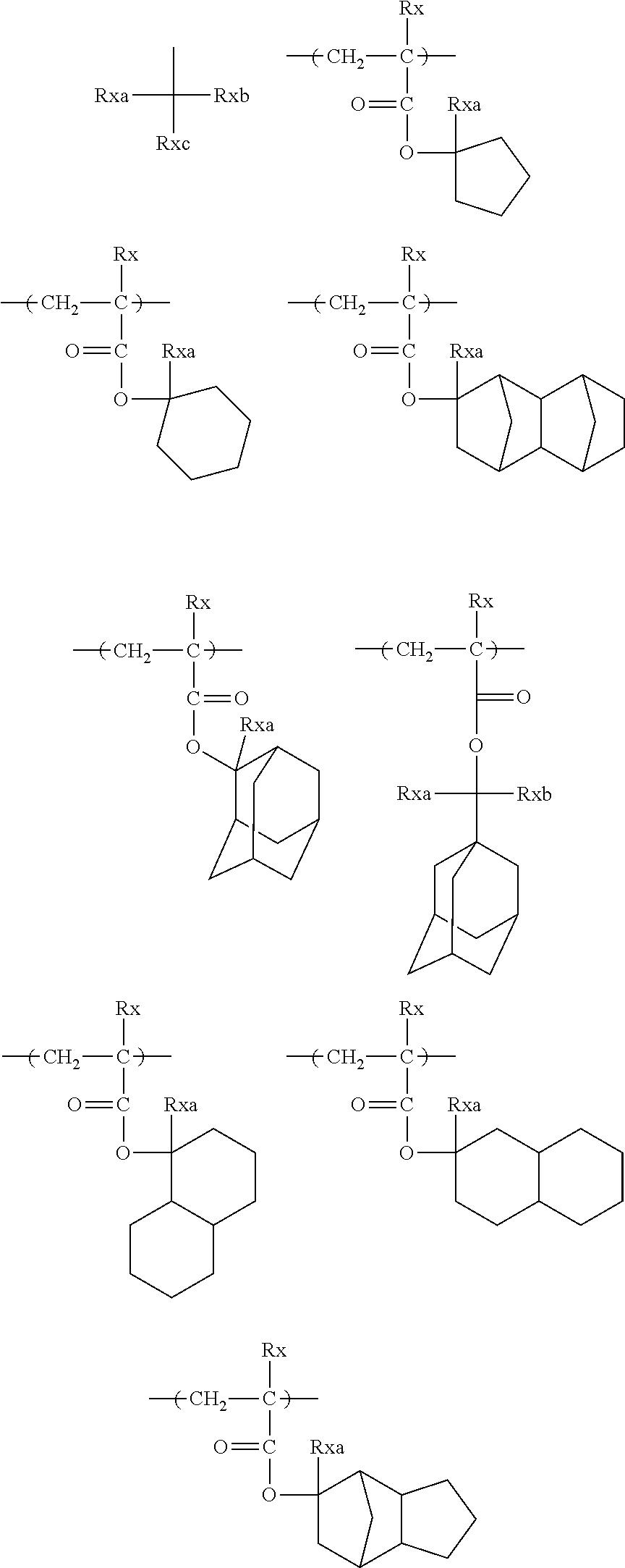 Figure US09354521-20160531-C00003