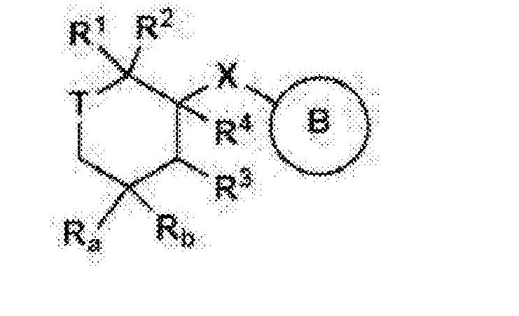 Figure CN106431988AD00081