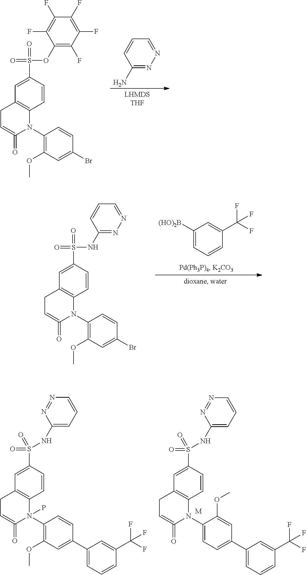 Figure US09212182-20151215-C00091