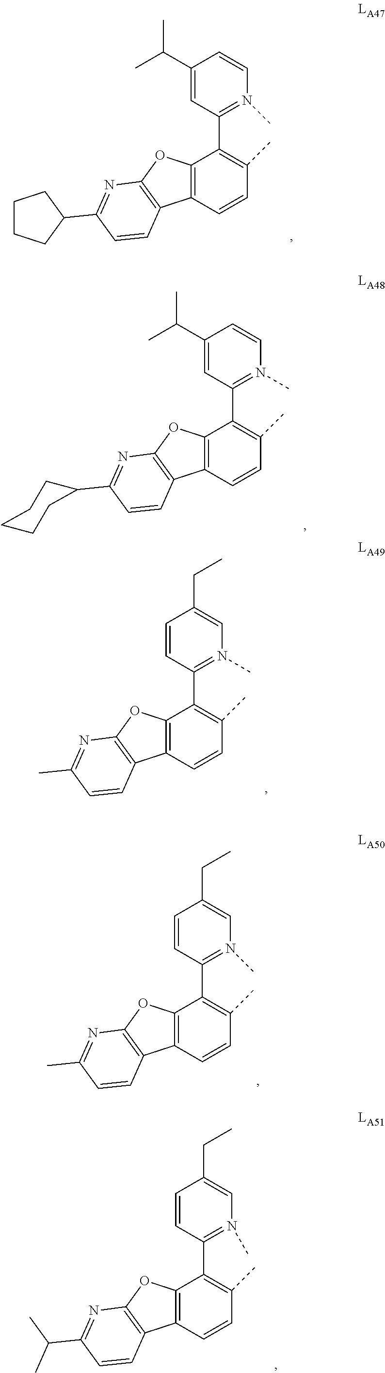 Figure US20160049599A1-20160218-C00410
