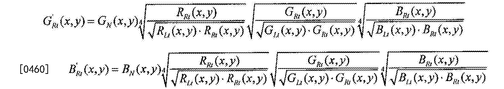 Figure CN104429056BD00351