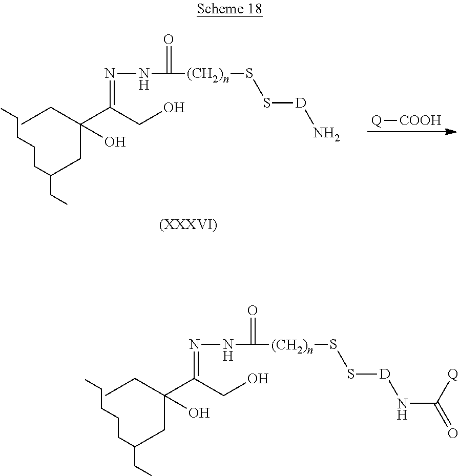 Figure US09695240-20170704-C00089