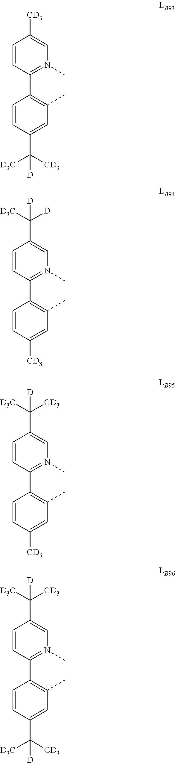 Figure US20180130962A1-20180510-C00277