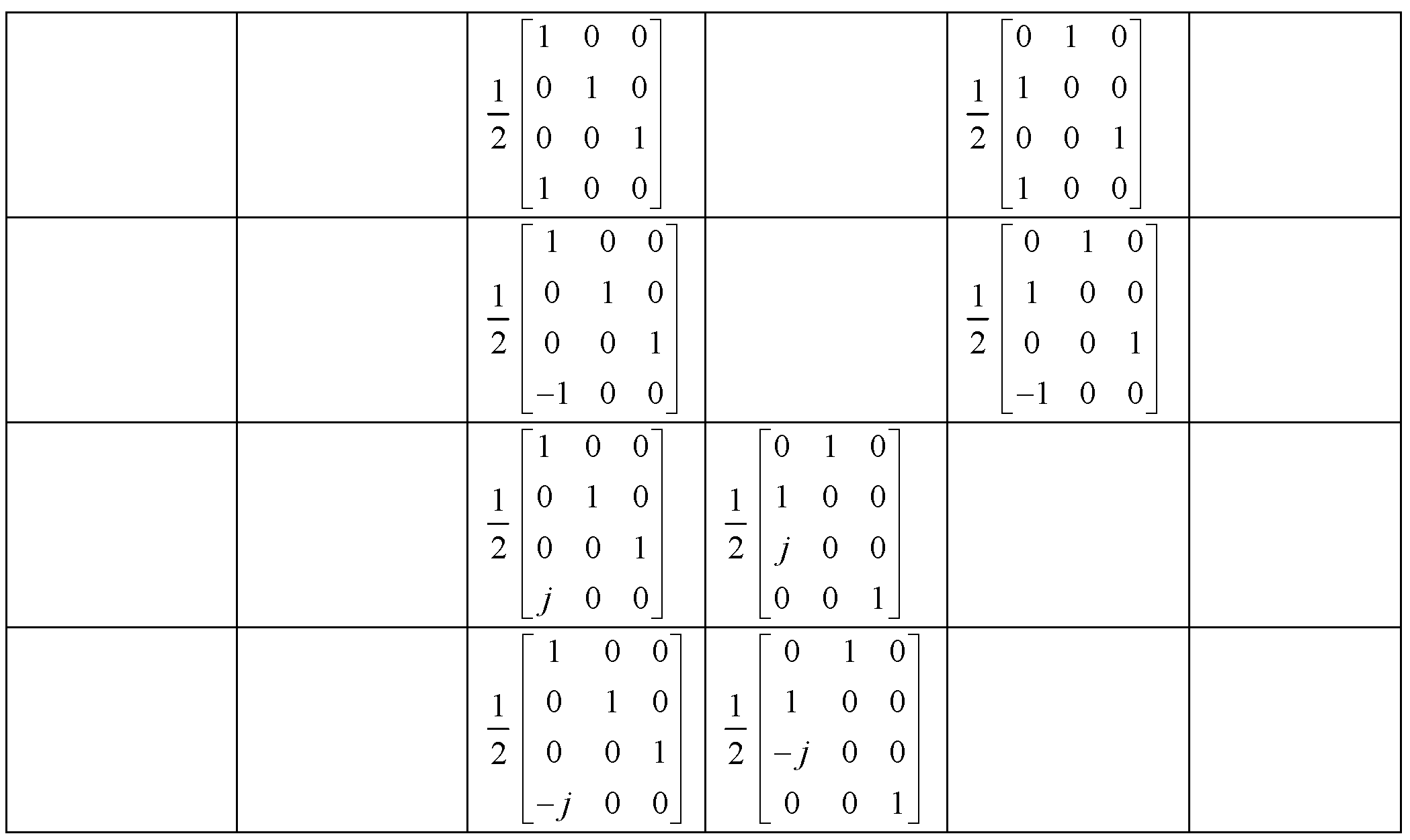 Figure 112010009825391-pat00281