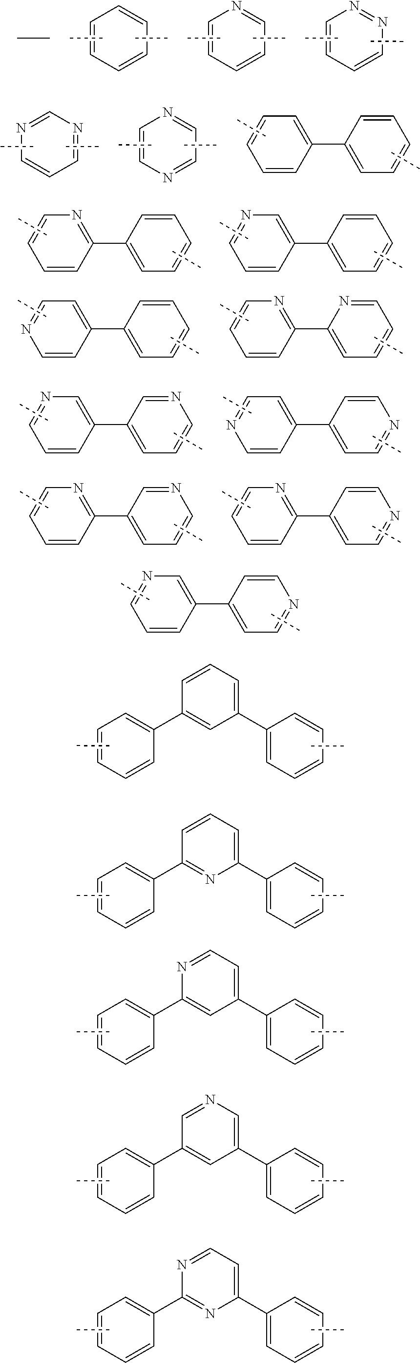 Figure US08652656-20140218-C00014