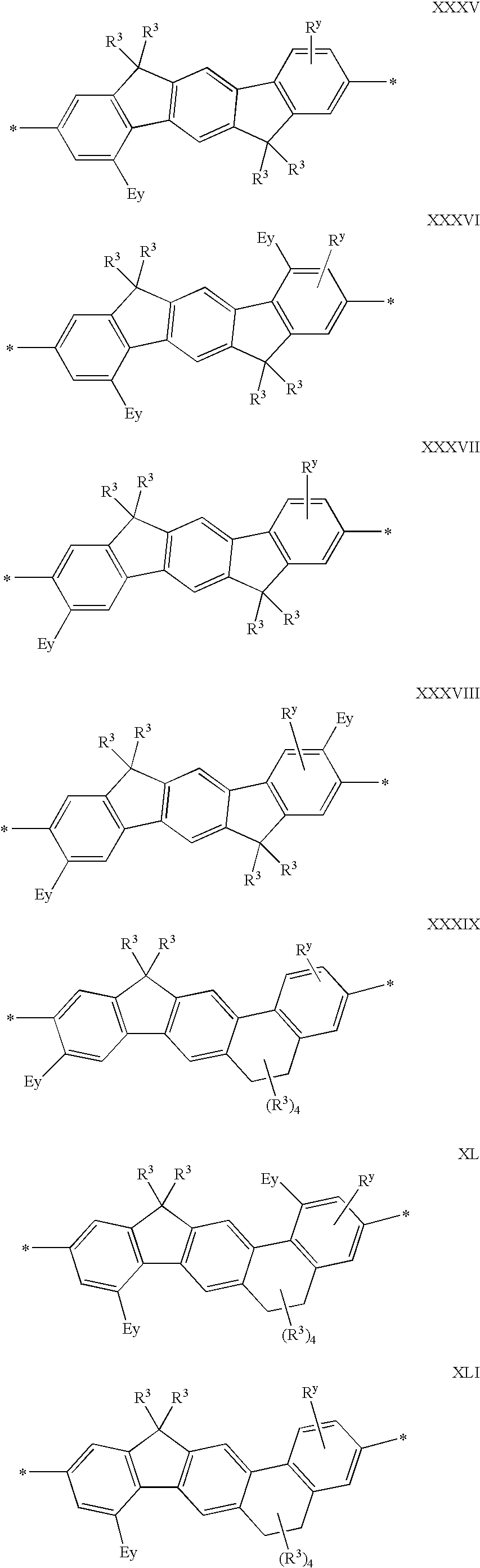 Figure US20040062930A1-20040401-C00086