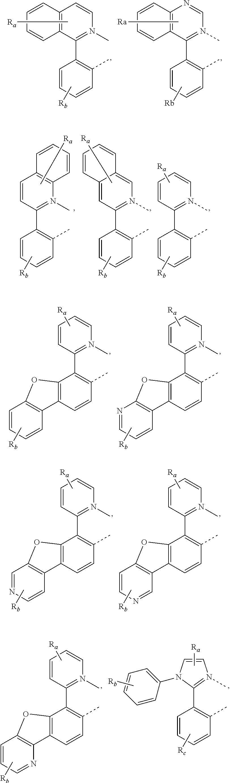 Figure US09929360-20180327-C00030