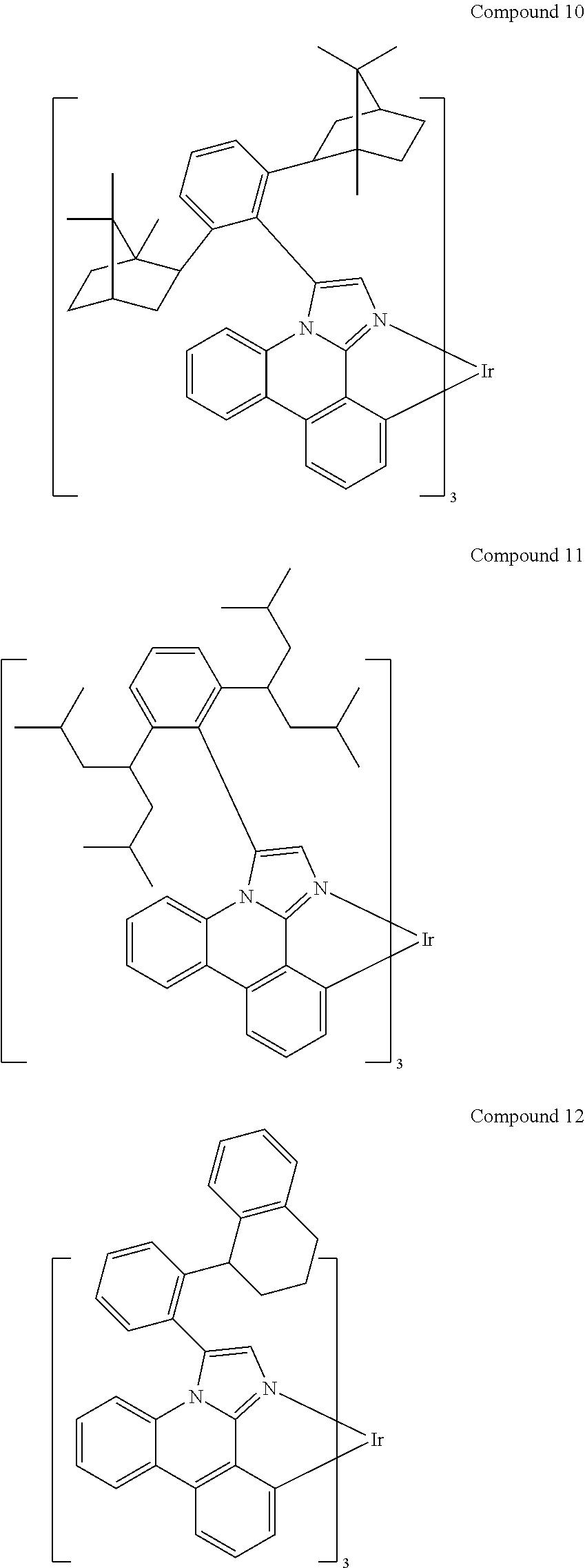 Figure US08815415-20140826-C00164