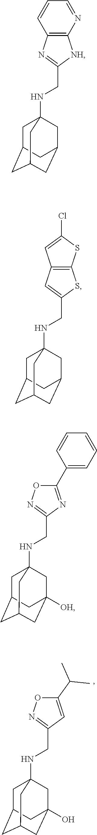 Figure US09884832-20180206-C00094