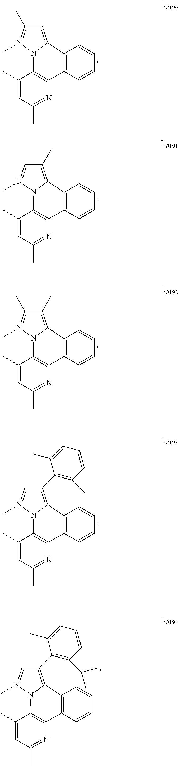 Figure US09905785-20180227-C00147