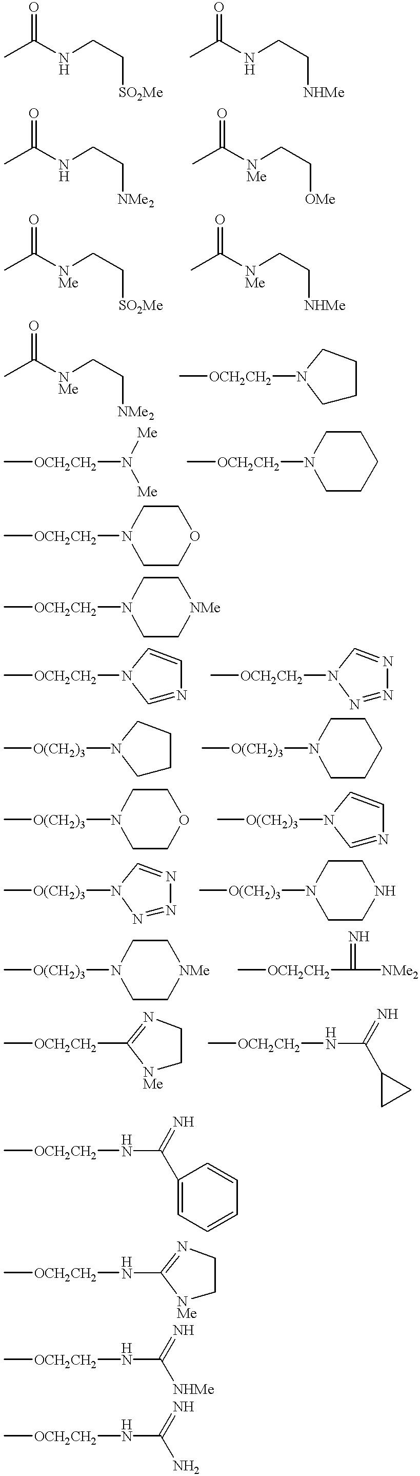 Figure US06376515-20020423-C00205