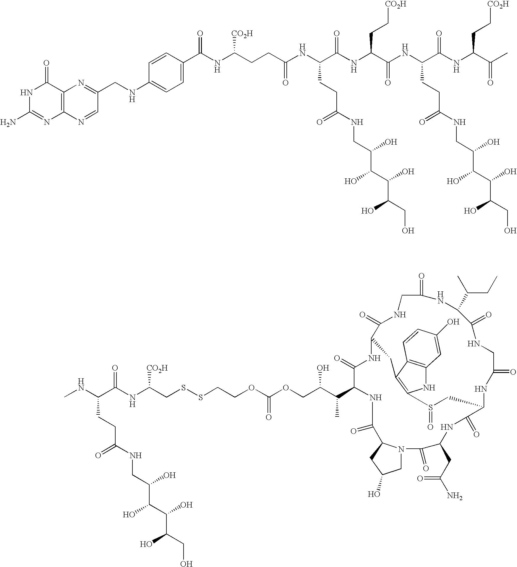 Figure US09138484-20150922-C00126