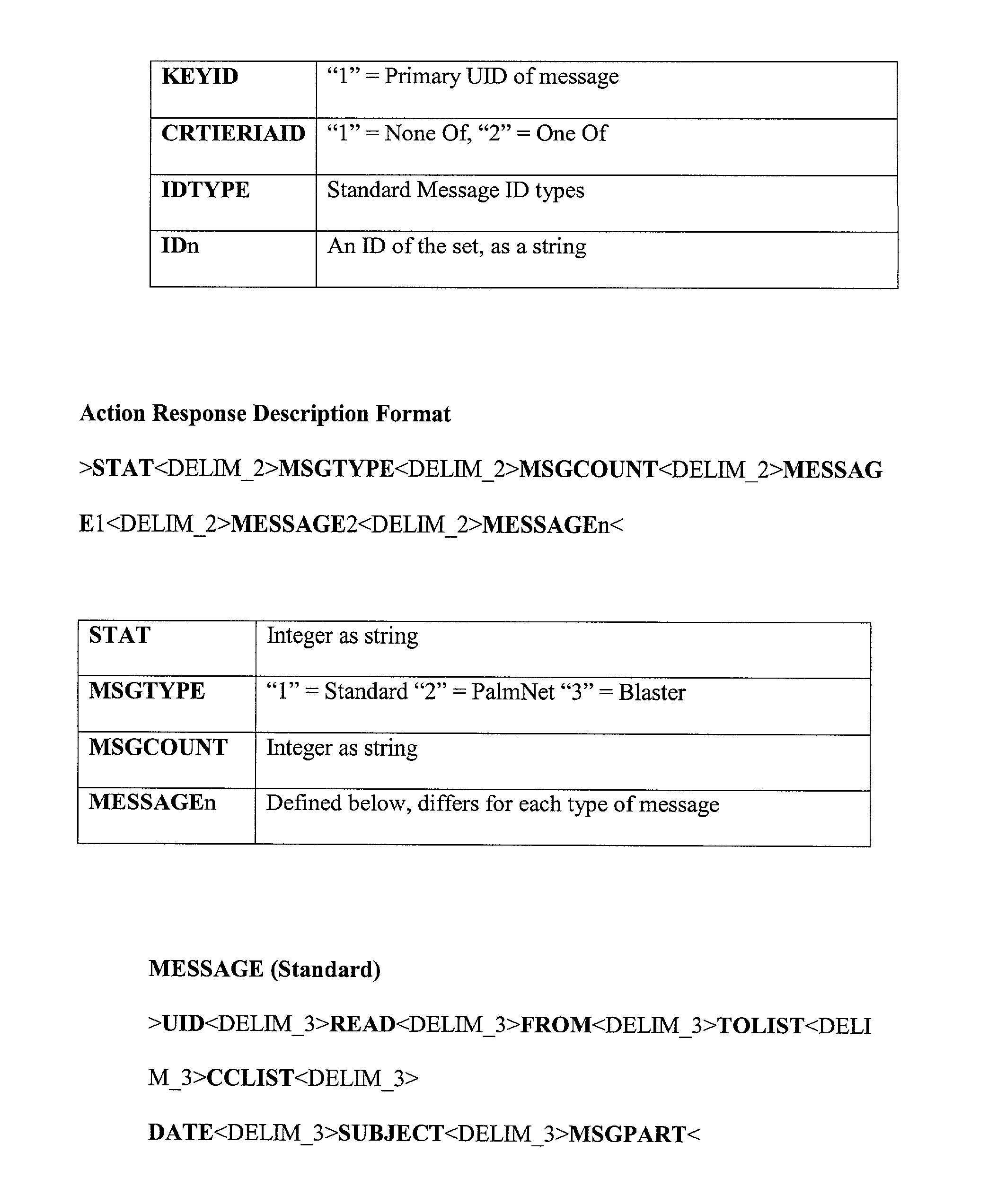 Figure US20030158892A1-20030821-P00010