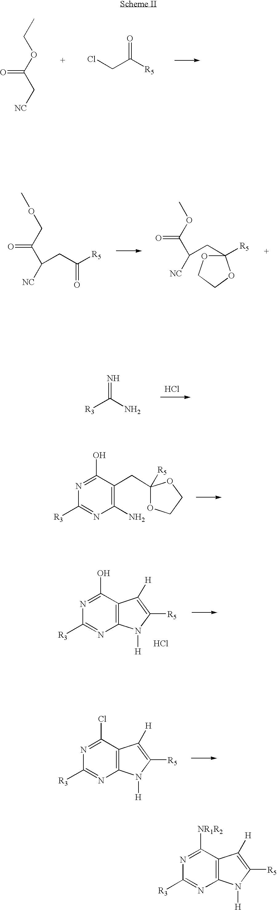 Figure US06686366-20040203-C00107