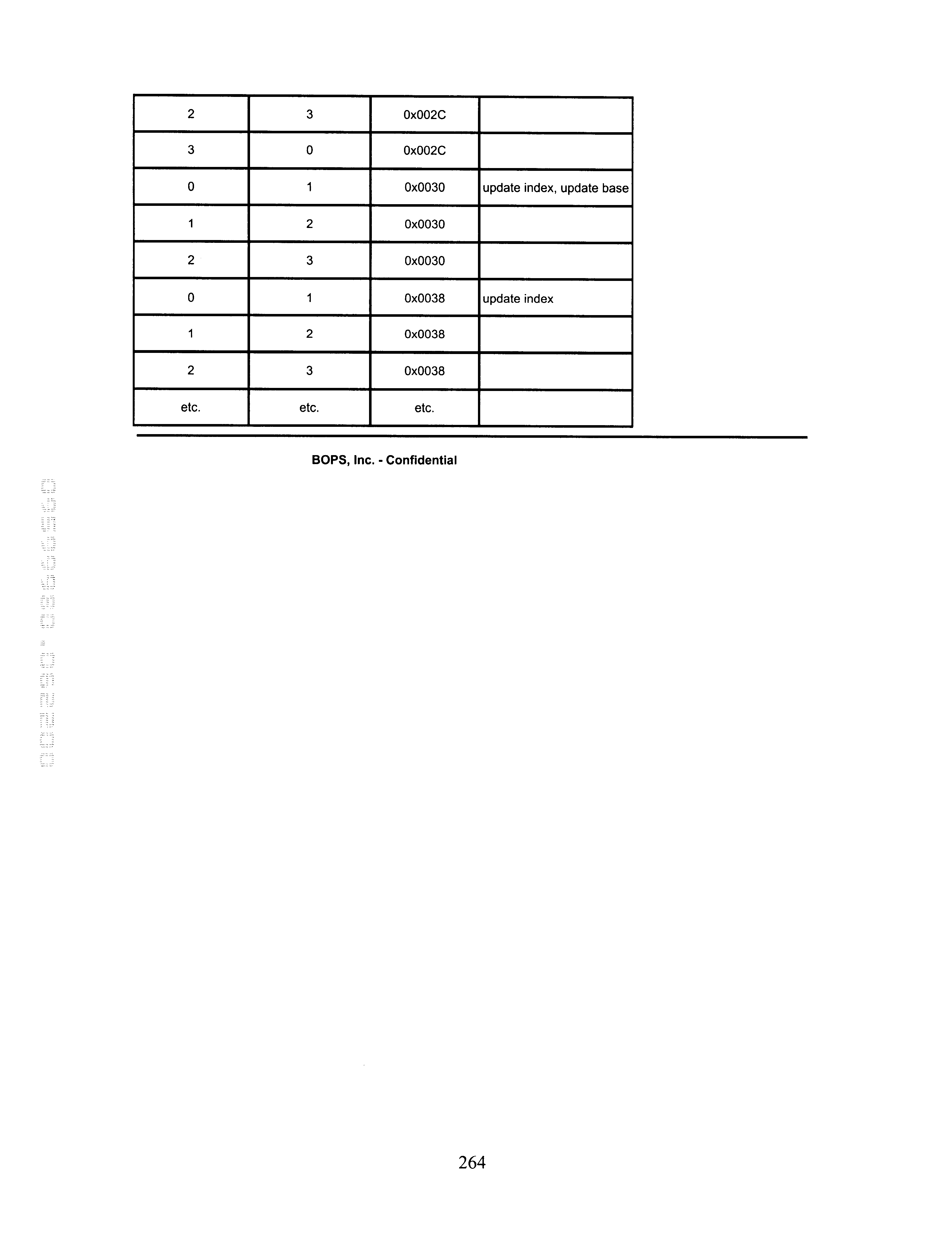Figure US06748517-20040608-P00250