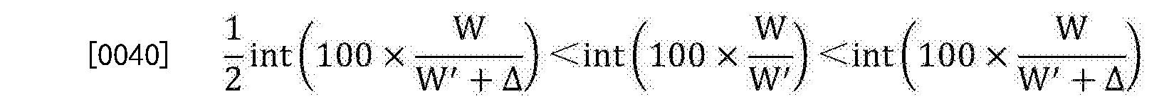 Figure CN106527153AD00061