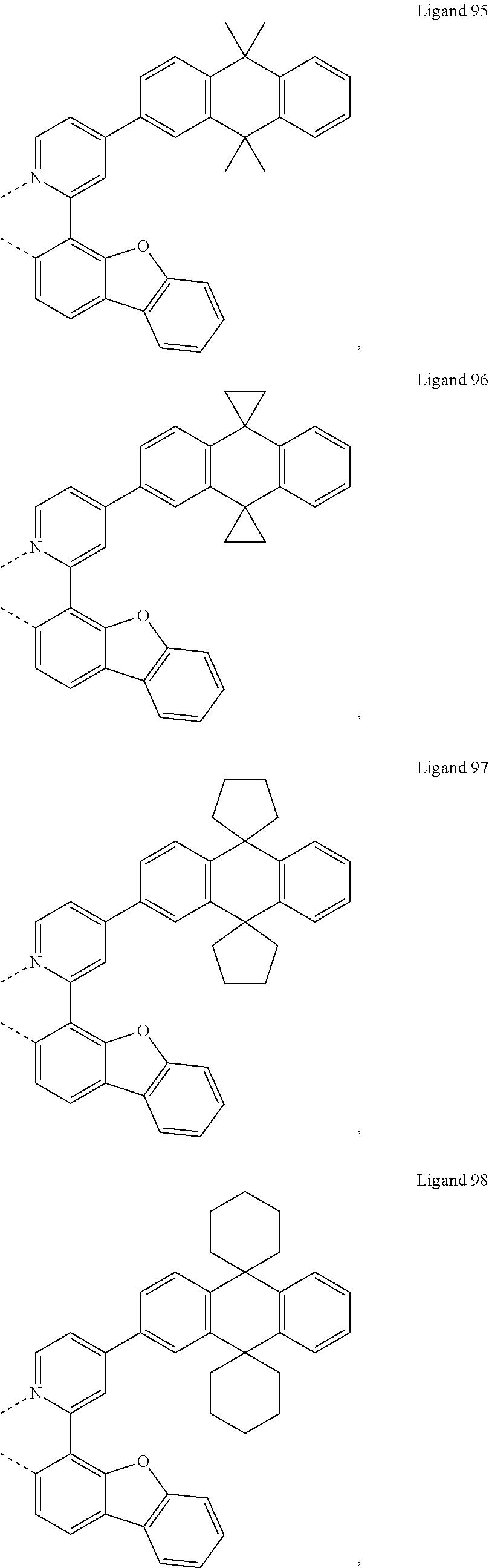 Figure US20180130962A1-20180510-C00250