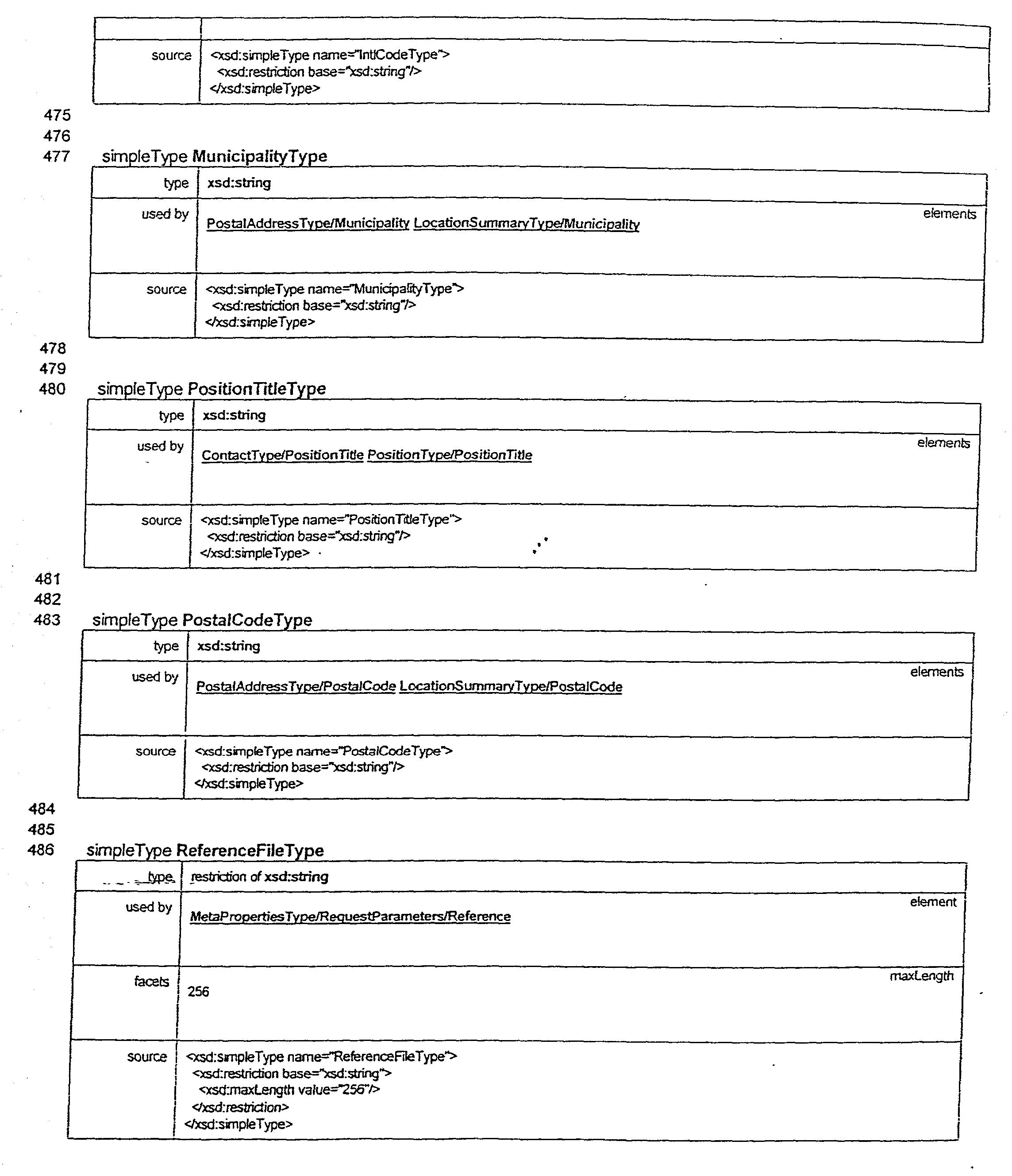 Figure US20020165717A1-20021107-P00074