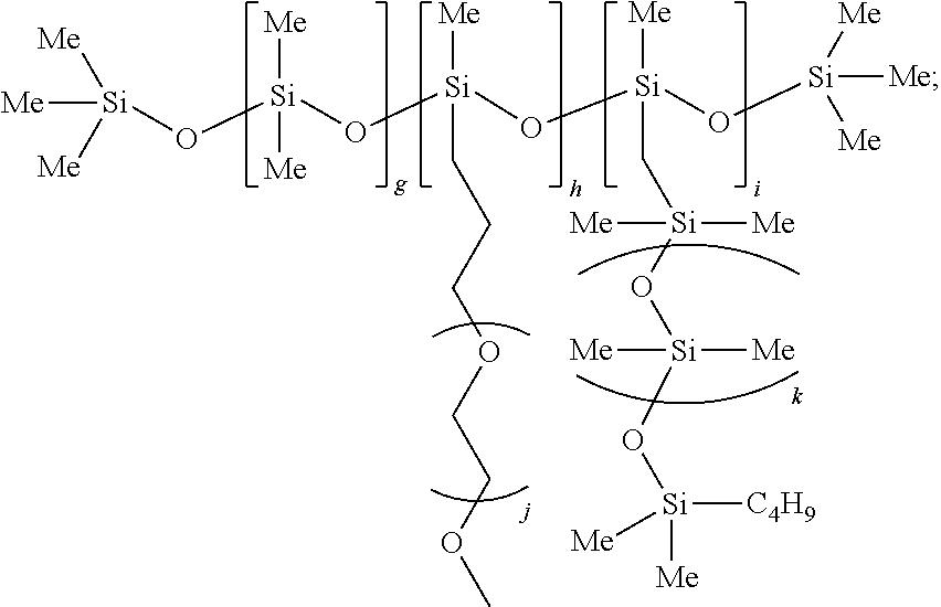 Figure US09758535-20170912-C00017