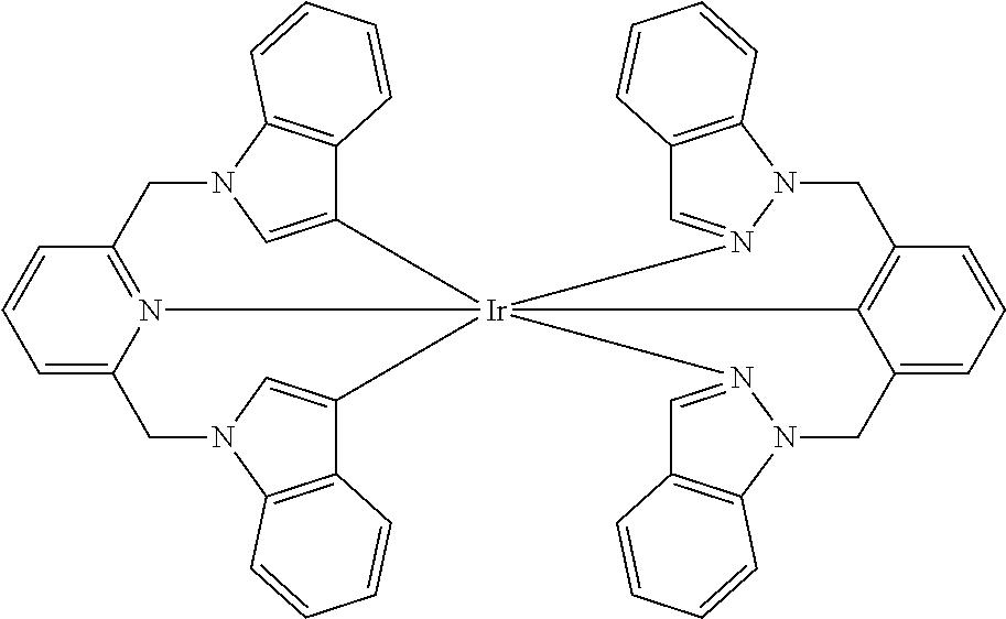 Figure US09871212-20180116-C00269