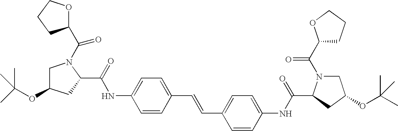 Figure US08143288-20120327-C00144