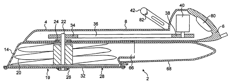 Figure R1020047003274