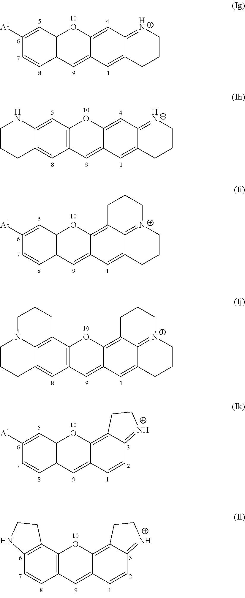 Figure US09575069-20170221-C00003