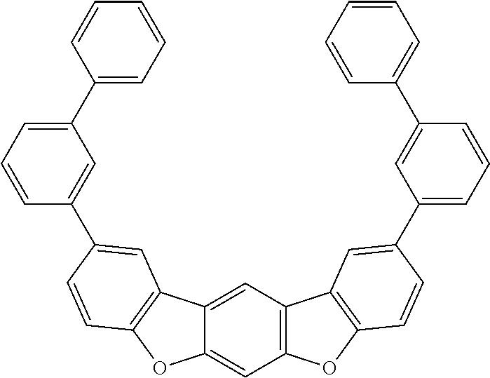 Figure US10297762-20190521-C00151