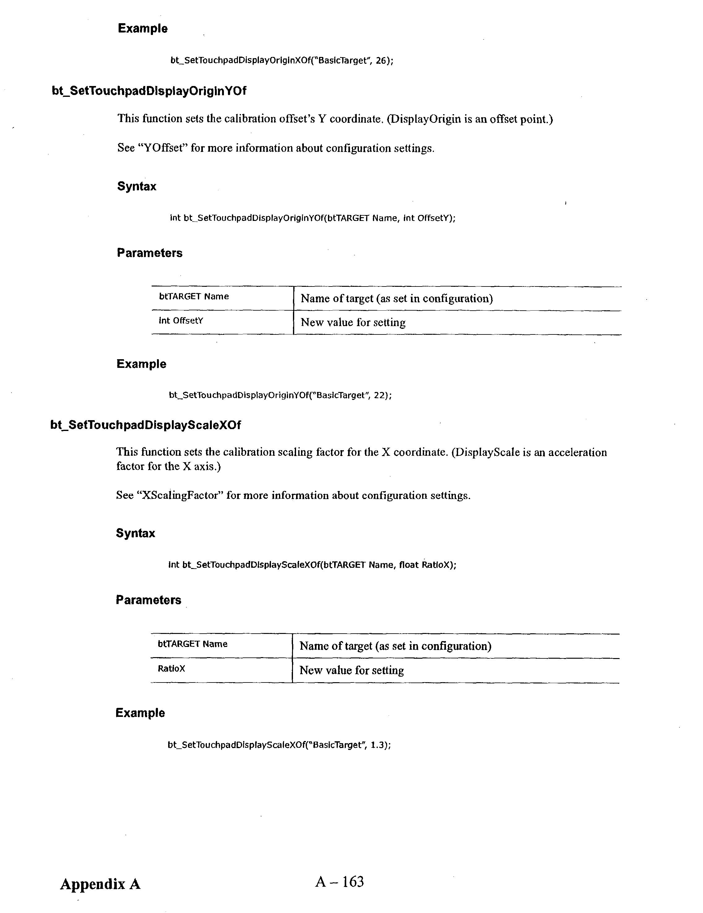 Figure US20030208542A1-20031106-P00163
