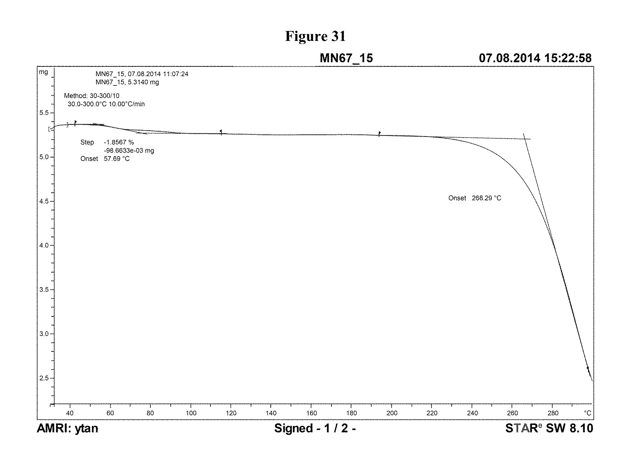 psa elevado 3.77 próstata irrelevante