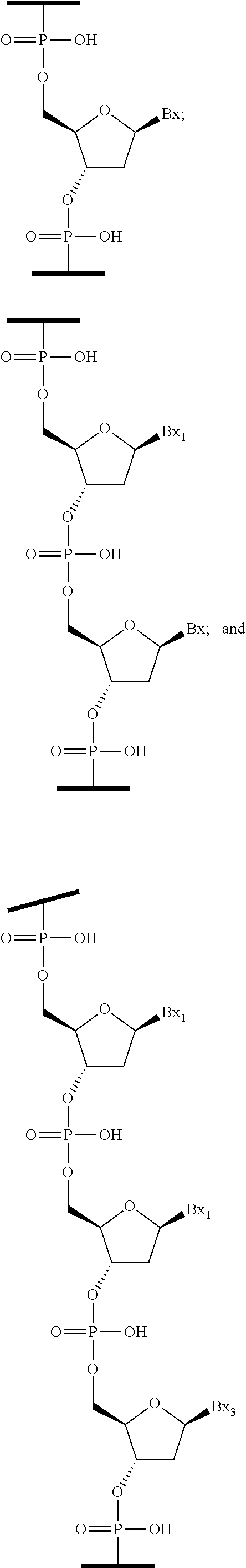 Figure US09714421-20170725-C00019