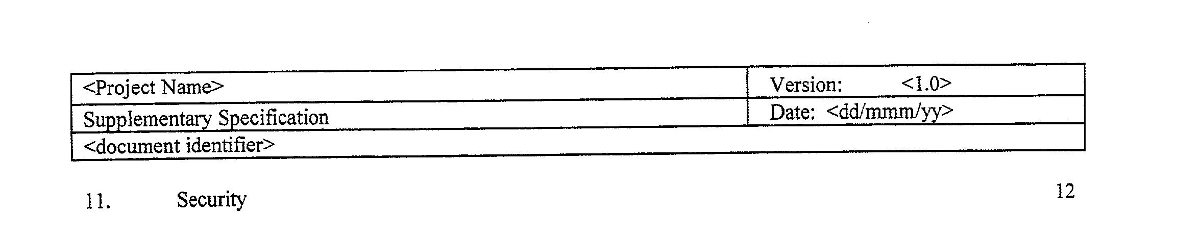 Figure US20030125992A1-20030703-P00101