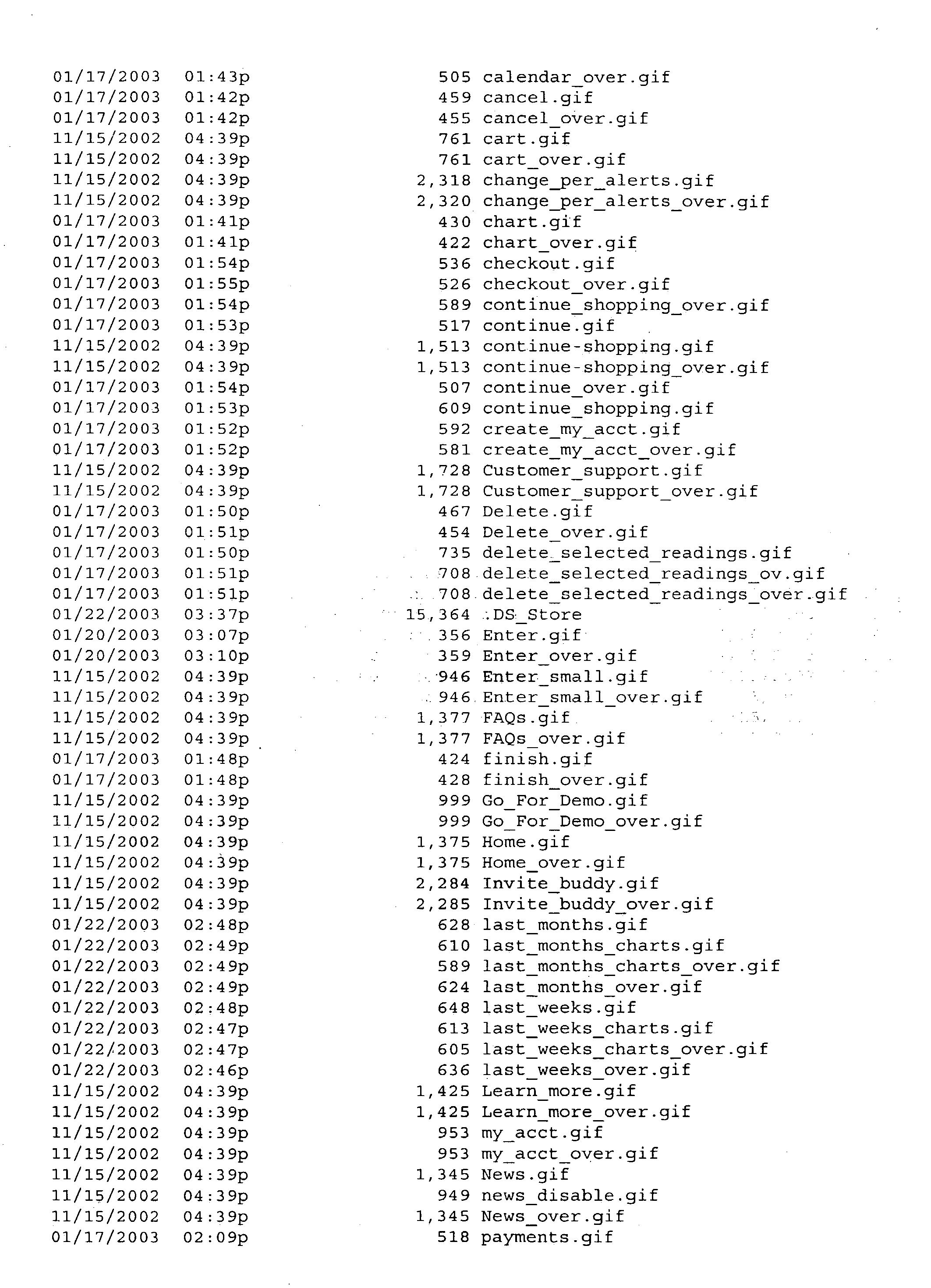 Figure US20040102683A1-20040527-P00008