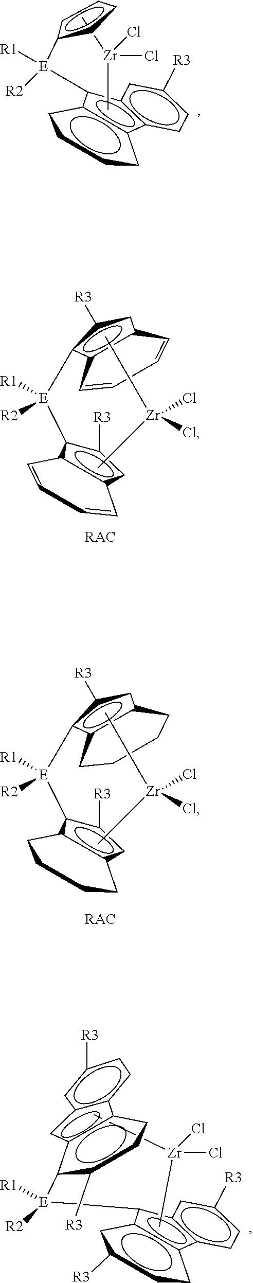 Figure US09334203-20160510-C00006