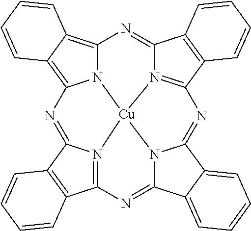 Figure US09231218-20160105-C00044