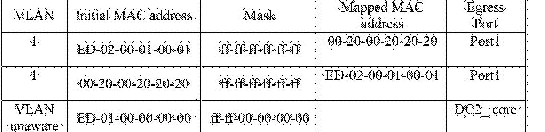 Figure CN103227843BD00334