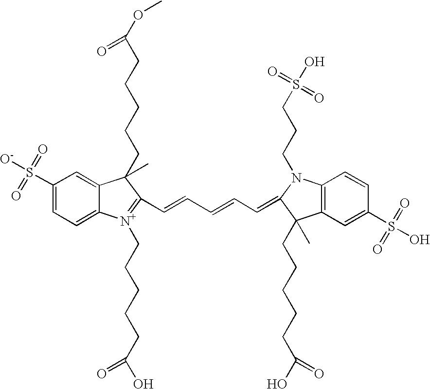 Figure US07465810-20081216-C00026