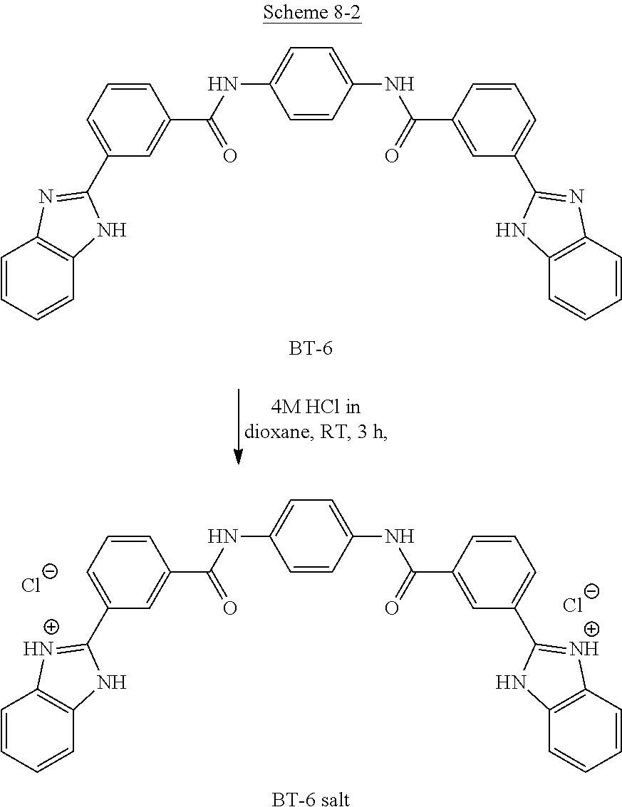 US20170119762A1 - Lanthionine synthetase c-like 2-based