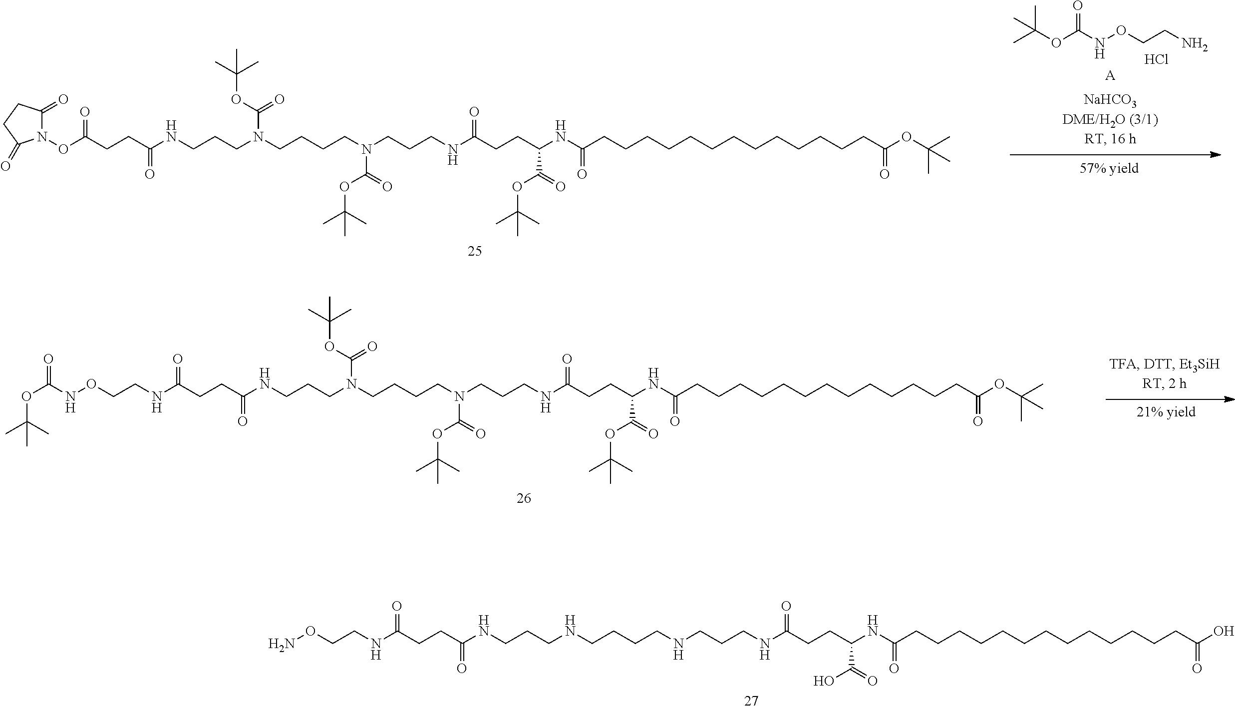Figure US10266578-20190423-C00030