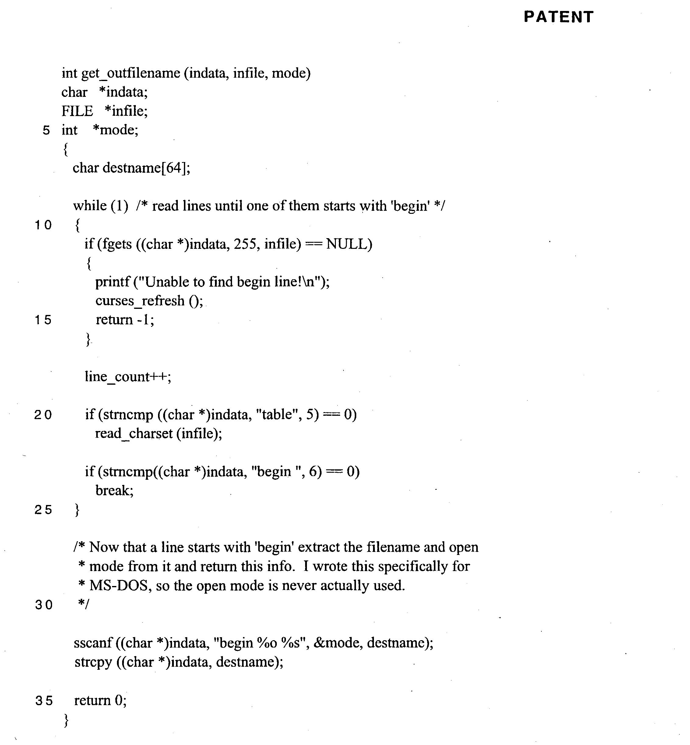 Figure US20030174720A1-20030918-P00112