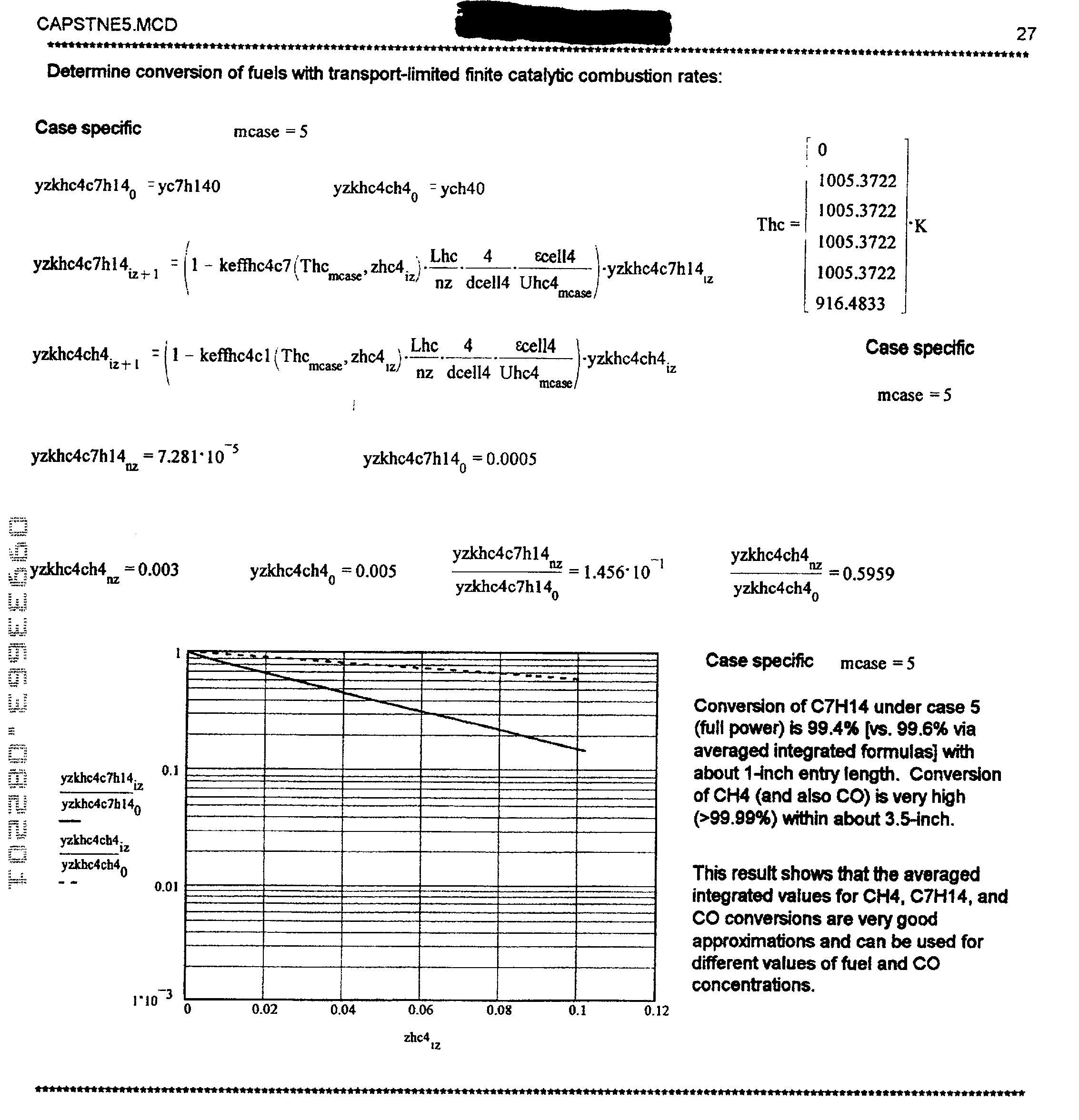 Figure US20020166324A1-20021114-P00106