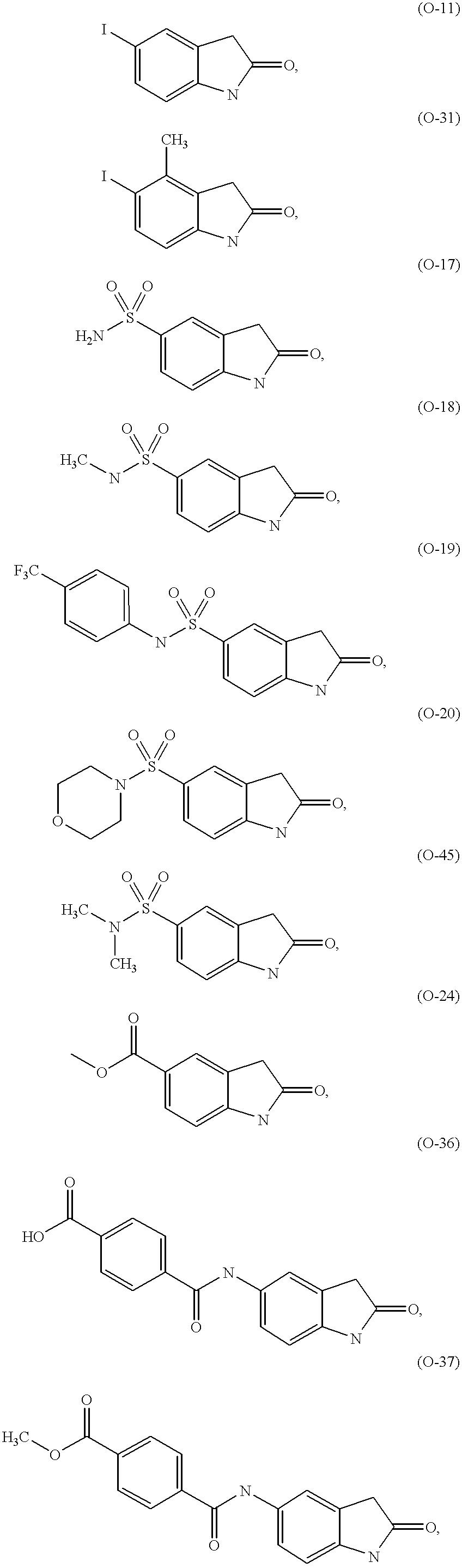 Figure US06514981-20030204-C00030
