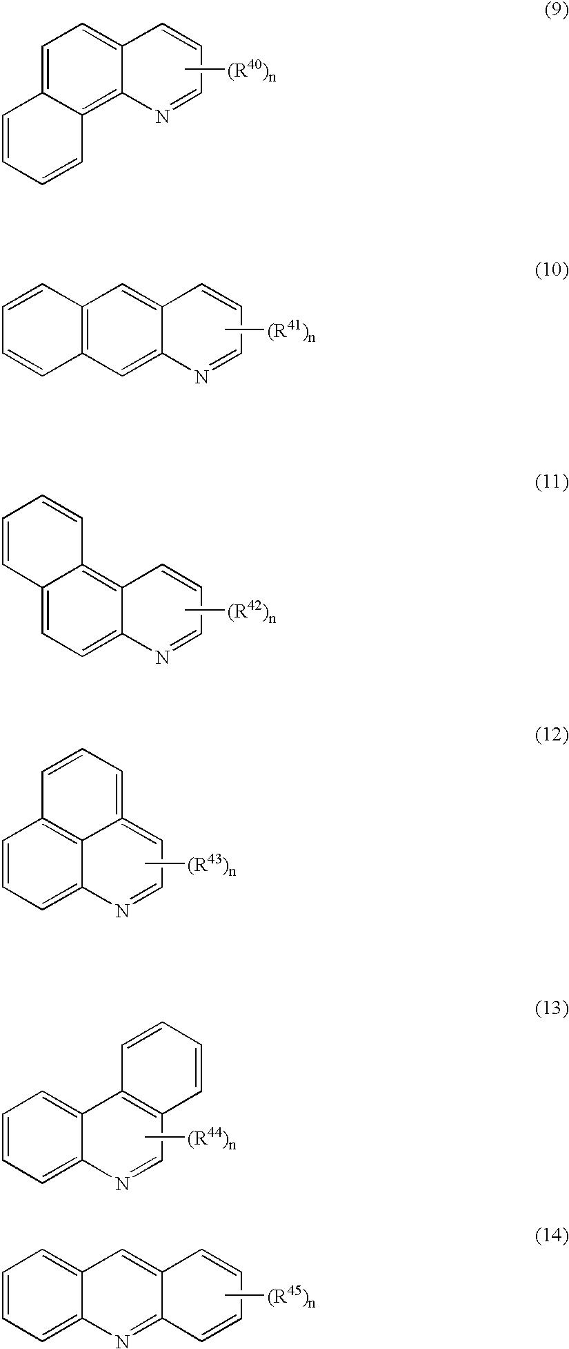 Figure US20030168970A1-20030911-C00017