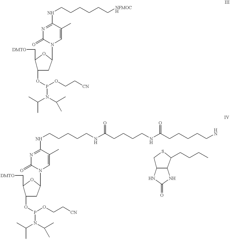 Figure US06403320-20020611-C00031
