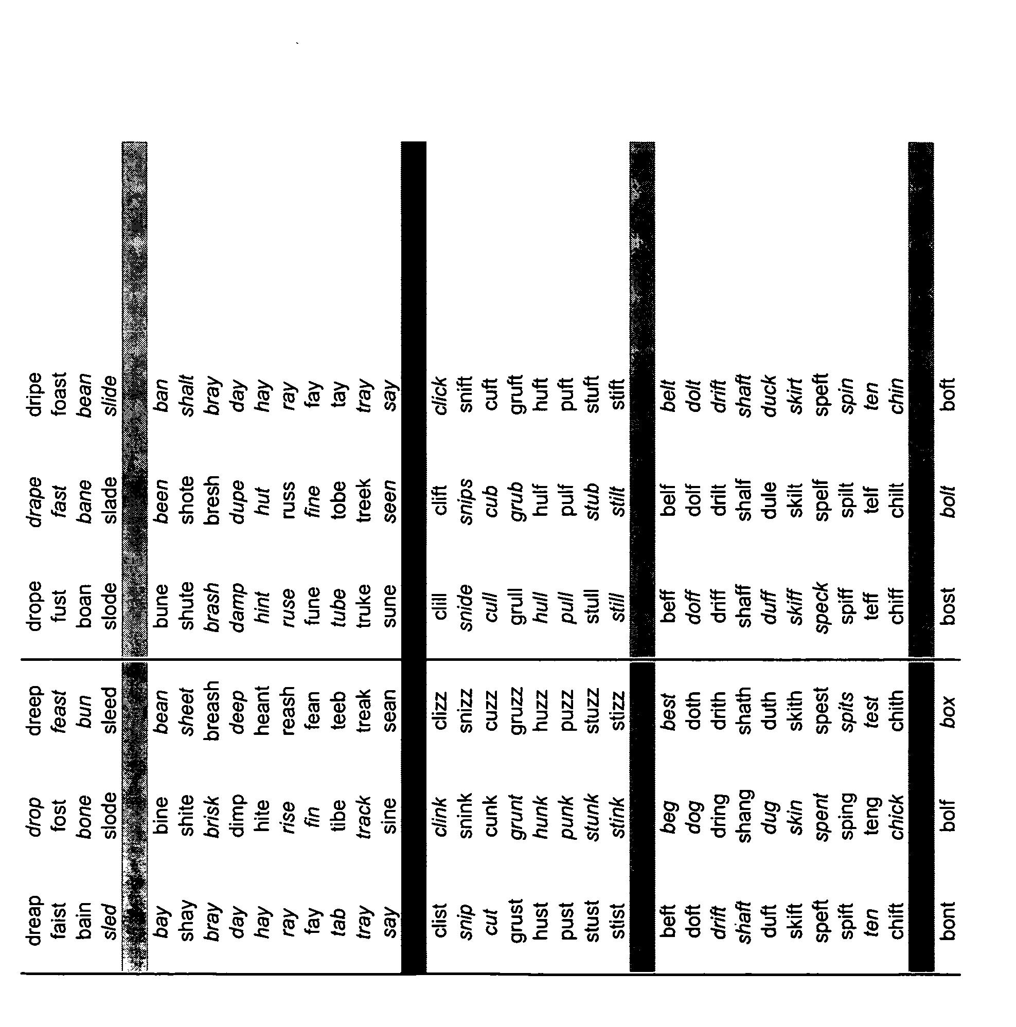 Figure US20050153263A1-20050714-P00077