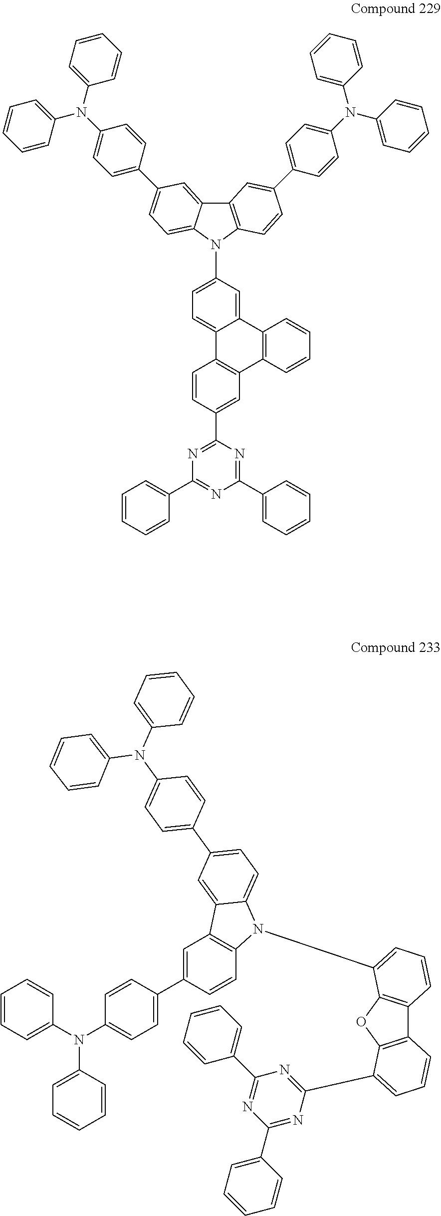 Figure US09209411-20151208-C00212