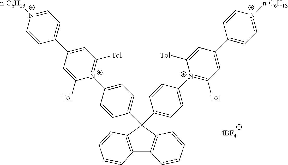Figure US09785030-20171010-C00088