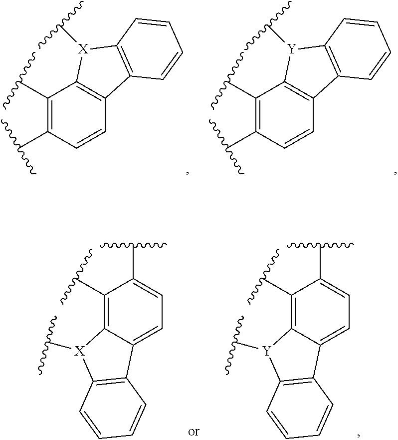 Figure US09818959-20171114-C00107